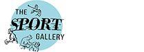 Sport Gallery