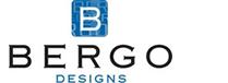 bergo-2
