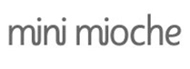 mini-mioche-promo