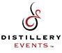 distil-events