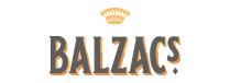 Balzacs